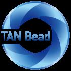 Logo-TANBead