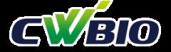 logo-cwbio