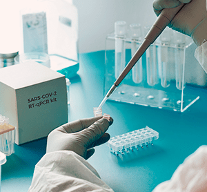 biomedica_KIT_RT-PCR_MULTIPLEX-min